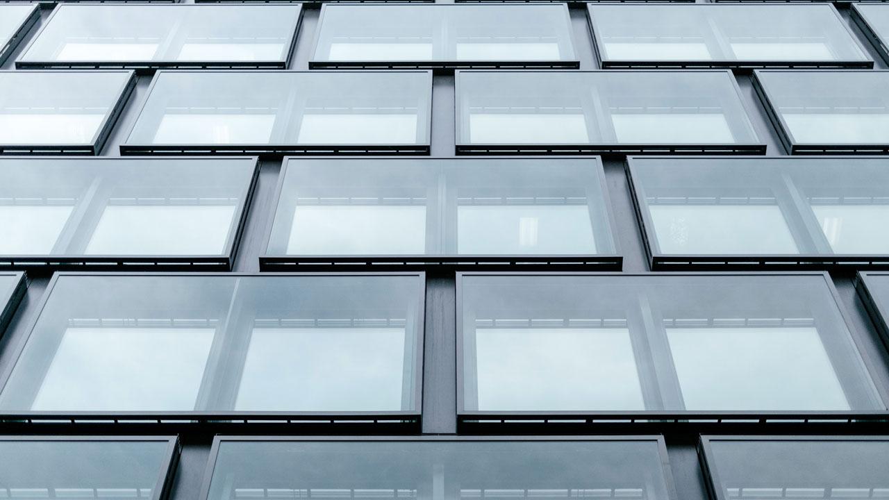 Glaswerk Trier